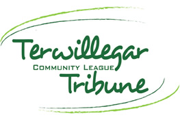 Terwillegar Tribune newsletter