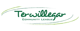 Terwillegar Community League, Edmonton AB
